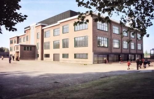 Cleantech Centre