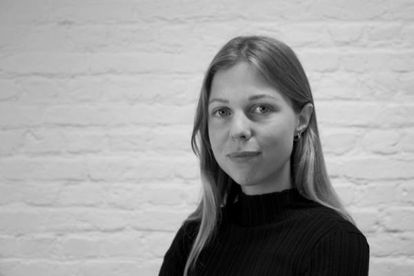 Bianca Eriksson
